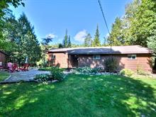 Maison à vendre à Notre-Dame-de-la-Salette, Outaouais, 75, Chemin  Jeannotte, 19519071 - Centris