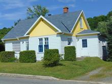 House for sale in L'Ange-Gardien, Capitale-Nationale, 2, Rue du Tricentenaire, 27302405 - Centris