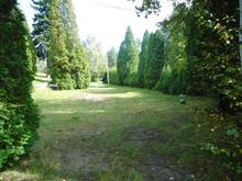 Lot for sale in Alma, Saguenay/Lac-Saint-Jean, 7155, Chemin de la Coopérative, 17735334 - Centris
