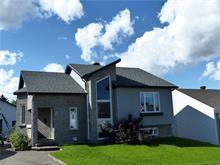 Maison à vendre à La Baie (Saguenay), Saguenay/Lac-Saint-Jean, 1502, Rue  Saint-Pascal, 18682525 - Centris