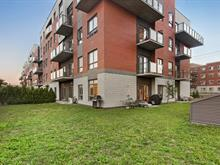 Condo for sale in Saint-Laurent (Montréal), Montréal (Island), 335, boulevard  Marcel-Laurin, apt. 107, 23293244 - Centris