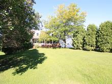 Maison à louer à Bromont, Montérégie, 250, Chemin de Granby, 26852317 - Centris