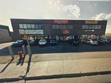 Bâtisse commerciale à vendre à Saint-Léonard (Montréal), Montréal (Île), 6191 - 6199, boulevard  Métropolitain Est, 18666951 - Centris