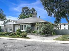 Maison à vendre à Ahuntsic-Cartierville (Montréal), Montréal (Île), 12190, Chemin de Somerset, 19422175 - Centris