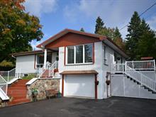Maison à vendre à Entrelacs, Lanaudière, 2381, Chemin des Îles, 12783513 - Centris
