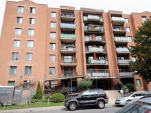 Condo for sale in Ahuntsic-Cartierville (Montréal), Montréal (Island), 10259, Avenue du Bois-de-Boulogne, apt. 507, 24652620 - Centris