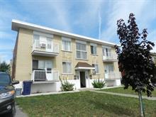 Condo / Apartment for rent in Pont-Viau (Laval), Laval, 1085, Rue  Patenaude, apt. 4, 16237795 - Centris