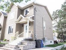 House for sale in La Haute-Saint-Charles (Québec), Capitale-Nationale, 12800, Rue du Parc-Marchand, 13801700 - Centris