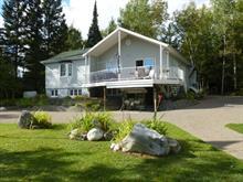 House for sale in Saint-Ambroise, Saguenay/Lac-Saint-Jean, 11, Chemin du Lac-Vert, 12499135 - Centris
