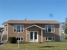 Maison à vendre à Saint-Honoré, Saguenay/Lac-Saint-Jean, 400, Rue  Gaudreault, 18867453 - Centris