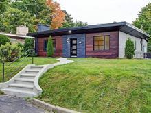 House for sale in Sainte-Marthe-sur-le-Lac, Laurentides, 21, 2e Avenue, 16174919 - Centris