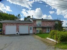 House for sale in Dégelis, Bas-Saint-Laurent, 2, Rue des Forestiers, 15618995 - Centris