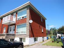 Quadruplex à vendre à Trois-Rivières, Mauricie, 412 - 416, Rue  Arcand, 12454520 - Centris
