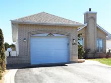 Maison à vendre à Sainte-Marthe-sur-le-Lac, Laurentides, 3203, Rue  Jean, 11219416 - Centris