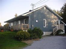 Maison à vendre à Weedon, Estrie, 1580A, Route  112 Ouest, 19835585 - Centris