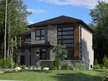 House for sale in Vaudreuil-Dorion, Montérégie, 170, Rue des Tilleuls, 21886431 - Centris