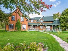 Maison à vendre à Ulverton, Estrie, 380, Chemin  Gore, 23333223 - Centris