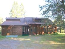 House for sale in Trois-Rivières, Mauricie, 170, Rue  Louis-de-France, 10546971 - Centris