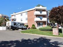 Condo for sale in Rivière-du-Loup, Bas-Saint-Laurent, 168, boulevard de l'Hôtel-de-Ville, apt. 203, 27850574 - Centris