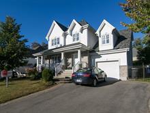 Maison à vendre à Blainville, Laurentides, 19, Rue de Matagami, 14982380 - Centris