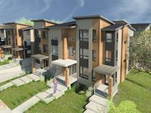 Maison de ville à vendre à Saint-Lambert, Montérégie, 83, Rue  Reid, 23992560 - Centris