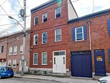 Condo à vendre à La Cité-Limoilou (Québec), Capitale-Nationale, 369, Rue  Kirouac, app. 3, 22748208 - Centris
