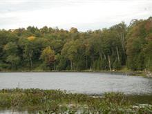 Lot for sale in Wentworth, Laurentides, Chemin  Joseph, 23875723 - Centris