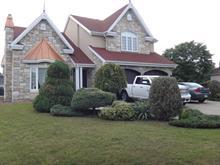 Maison à vendre à Saint-Amable, Montérégie, 93, Rue des Chênes, 22511865 - Centris