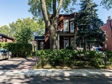 Duplex à vendre à Côte-des-Neiges/Notre-Dame-de-Grâce (Montréal), Montréal (Île), 2449 - 2451, Avenue de Mayfair, 22810747 - Centris