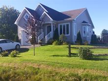 Maison à vendre à Victoriaville, Centre-du-Québec, 14, Rue  Cyrenne, 13822091 - Centris