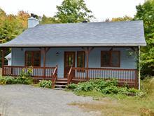 House for sale in Sainte-Agathe-des-Monts, Laurentides, 901, Chemin  Gillespie, 20651960 - Centris