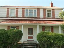 Maison à vendre à Saint-Luc-de-Vincennes, Mauricie, 3421, Rang  Saint-Alexis, 26920413 - Centris