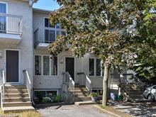Condo à vendre à Sainte-Catherine, Montérégie, 3790, Rue des Ruisseaux, 16251795 - Centris