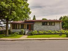 Maison à vendre à Salaberry-de-Valleyfield, Montérégie, 425, Rue  Salaberry, 24966162 - Centris