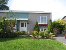 Maison à vendre à Matane, Bas-Saint-Laurent, 146, Rue  René-Tremblay, 27378646 - Centris