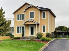 House for sale in Saint-Henri, Chaudière-Appalaches, 195, Rue  Notre-Dame, 28831191 - Centris