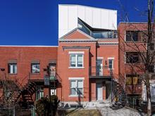 Condo for sale in Le Plateau-Mont-Royal (Montréal), Montréal (Island), 5757, Rue  Waverly, 21516508 - Centris