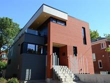 House for sale in Ahuntsic-Cartierville (Montréal), Montréal (Island), 10141, Rue  Jeanne-Mance, 21156433 - Centris