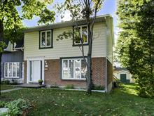 Maison à vendre à Sainte-Foy/Sillery/Cap-Rouge (Québec), Capitale-Nationale, 1056, Rue  Arnois, 9829451 - Centris