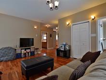 Maison à vendre à Sainte-Foy/Sillery/Cap-Rouge (Québec), Capitale-Nationale, 7426, boulevard  Wilfrid-Hamel, 21527298 - Centris