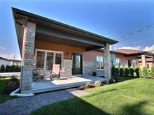Condo à vendre à Chicoutimi (Saguenay), Saguenay/Lac-Saint-Jean, 2047, Rue du Muscadet, 16448101 - Centris