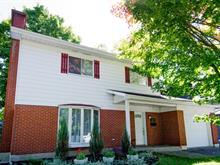 House for sale in Sainte-Foy/Sillery/Cap-Rouge (Québec), Capitale-Nationale, 2429, Rue  Eugène-Fiset, 14770071 - Centris
