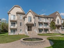 Condo for sale in Chomedey (Laval), Laval, 4739, boulevard  Cleroux, apt. 4, 10614891 - Centris