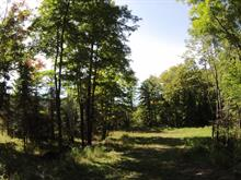 Lot for sale in Val-des-Monts, Outaouais, 475, Chemin de la Colonie, 24287318 - Centris