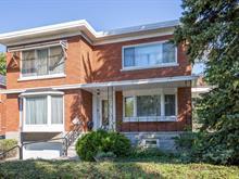 Duplex à vendre à Ahuntsic-Cartierville (Montréal), Montréal (Île), 10125 - 10127, Grande Allée, 18703903 - Centris