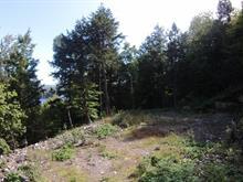 Terrain à vendre à Val-des-Monts, Outaouais, 136, Chemin du Rubis, 15155101 - Centris