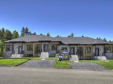 Maison à vendre à Magog, Estrie, 4760, Avenue de l'Ail-des-Bois, 25313519 - Centris