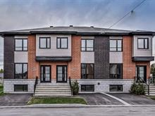 Townhouse for sale in Aylmer (Gatineau), Outaouais, 1100, boulevard  Wilfrid-Lavigne, 15527411 - Centris