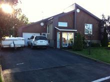 Maison à vendre à Desjardins (Lévis), Chaudière-Appalaches, 11, Rue  Adjutor-Rivard, 22940187 - Centris