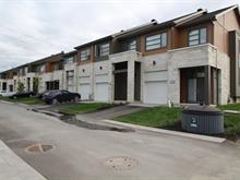 Maison à vendre à Terrebonne (Terrebonne), Lanaudière, 5352, Rue d'Angora, 28130607 - Centris